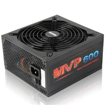 MVP600