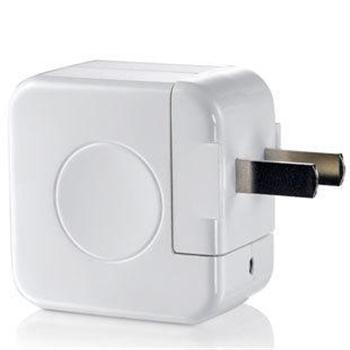 USB充电器 国标(5V/1.0A)配一转三数据线
