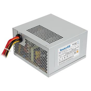 BS-3500
