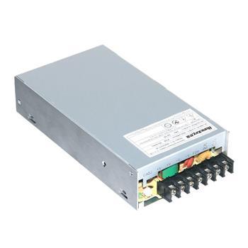 300W单路输出工业电源