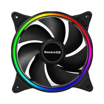 GX120 Colourful