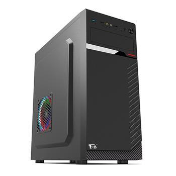 RZ360A(U3)