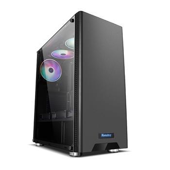 GS500C