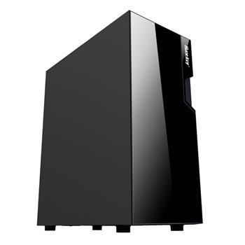 BU500