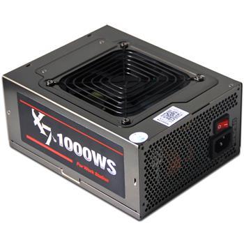 X7 1000WS
