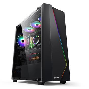 GX800I
