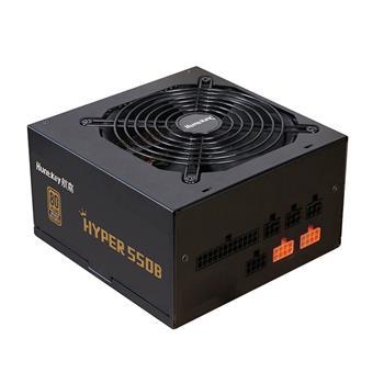 HYPER 550B