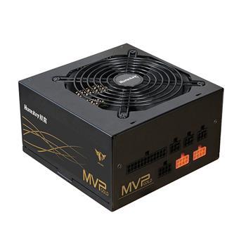 MVP K650全模新版