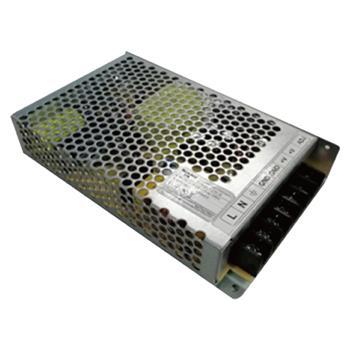 HDZ 150W单路输出工业电源