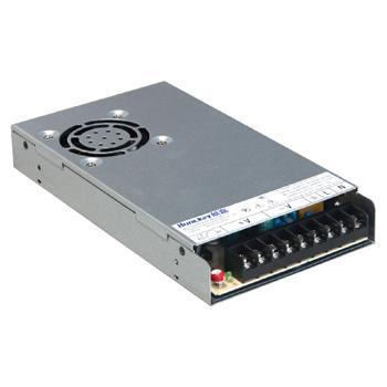 HDZ 350W单路输出工业电源