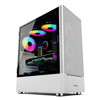GX660H