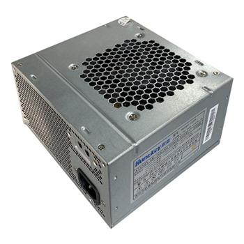 HK560-12FP ATX 460W电源
