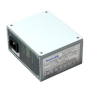 HK320-41FP SFX 220W电源