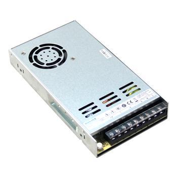 250W单路输出12V/24V/48V工业电源