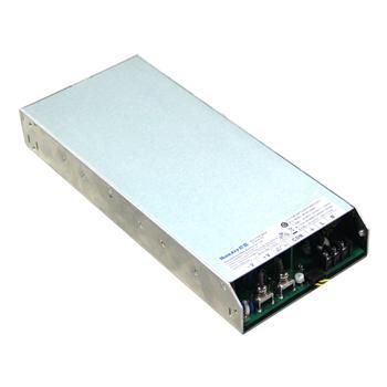 1000W单路输出12V/24V工业电源