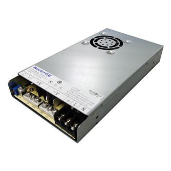 250W单路输出3.3V工业电源
