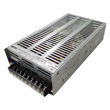 350W单路输出14V工业电源