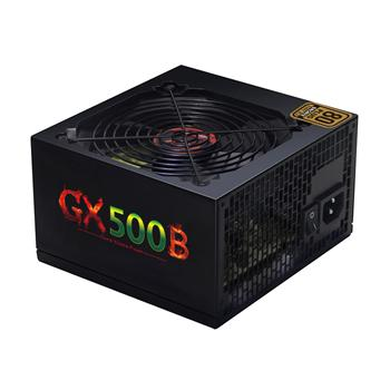 GX500B