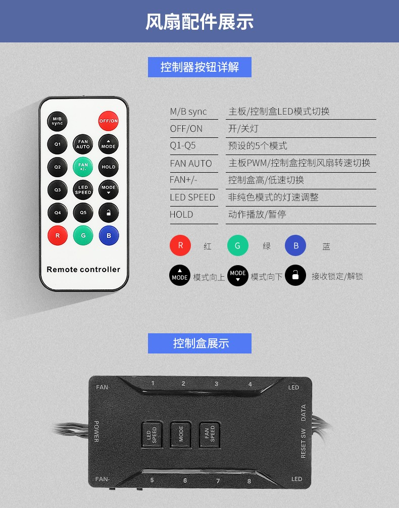 MVP120蝶影叁套包-10