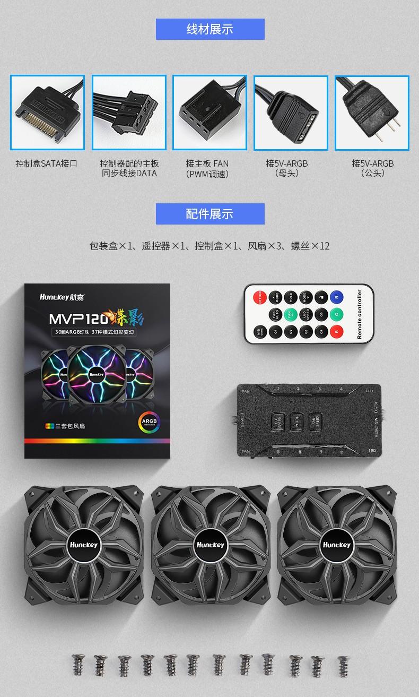 MVP120蝶影叁套包-11