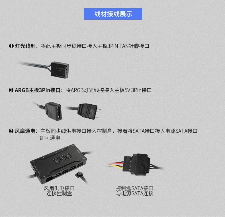 MVP120蝶影叁套包-12