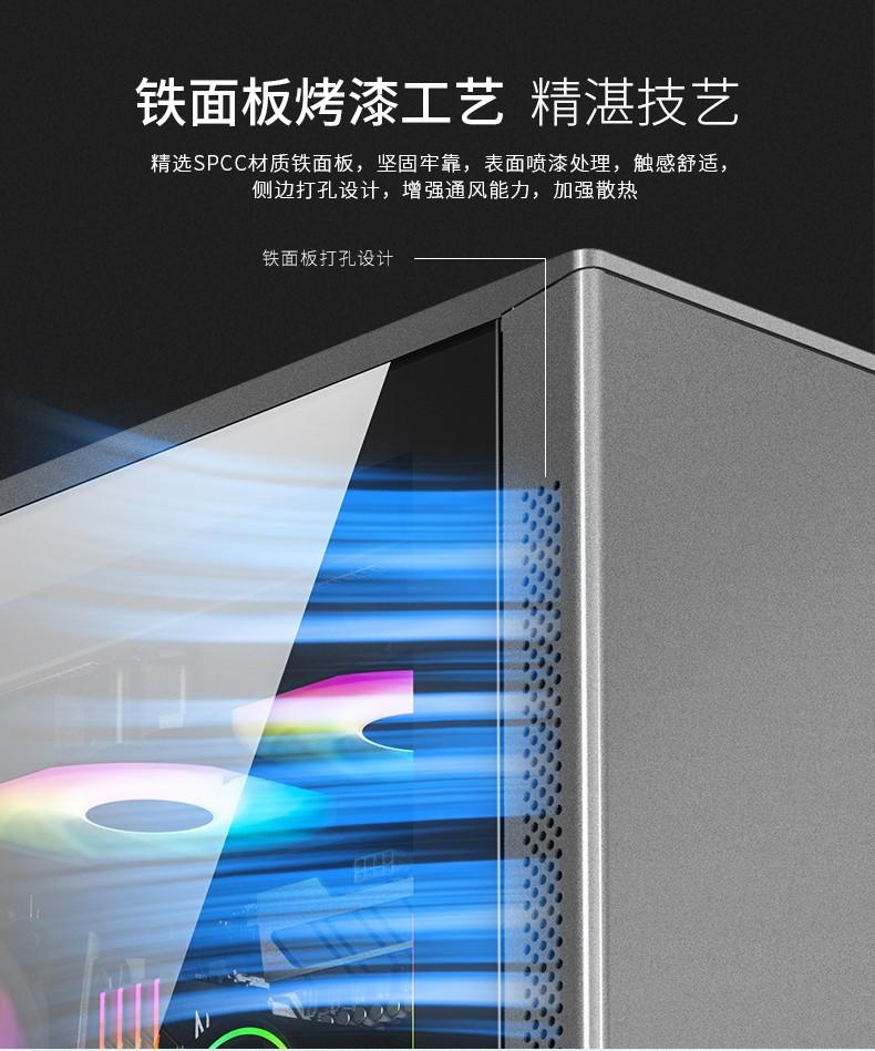 GX680X-04