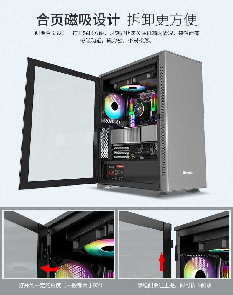 GX680X-07
