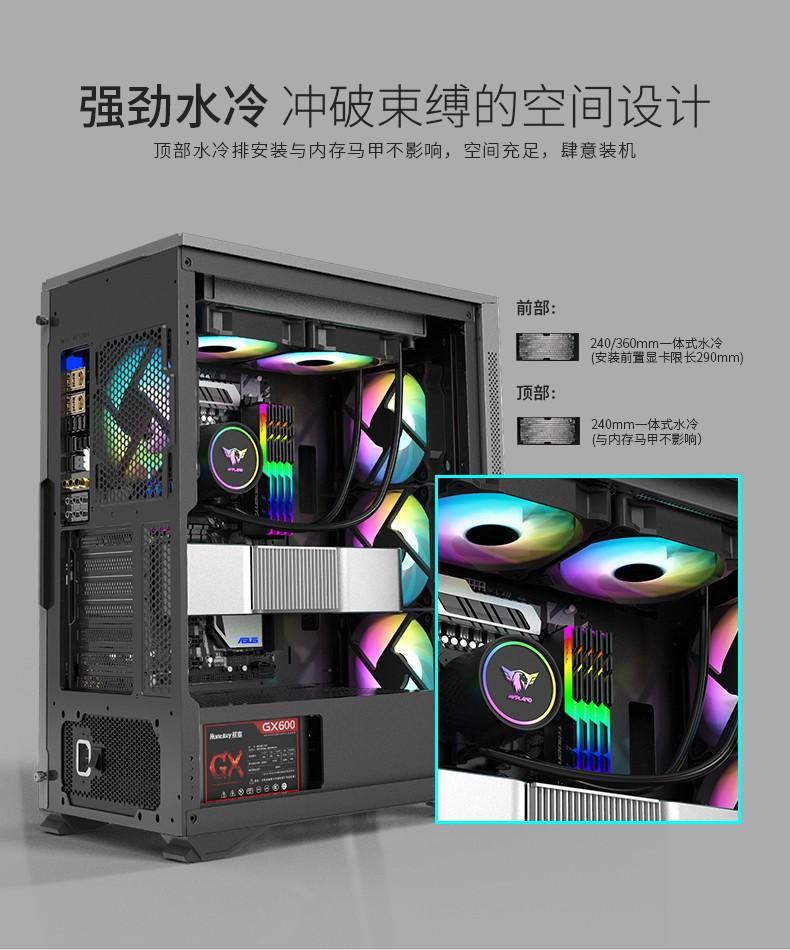 GX680X-11