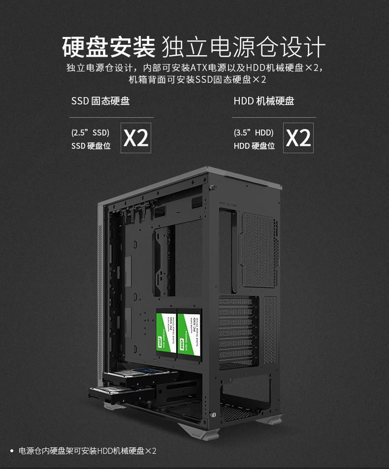 GX680X-13