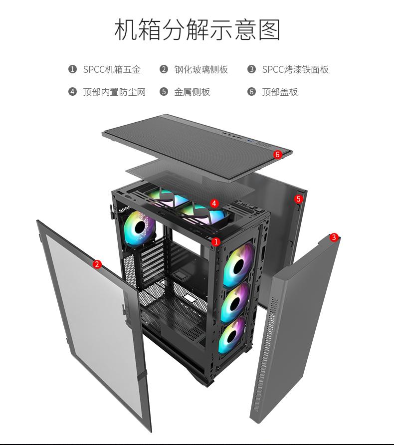 GX680X-15