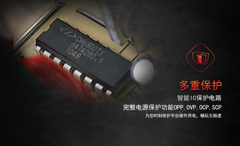 GX500B-06